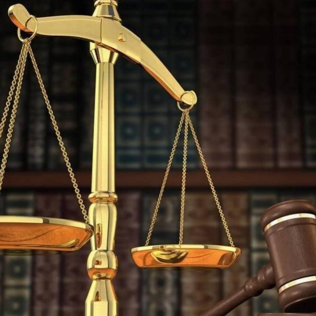Звернення до адміністративного суду?