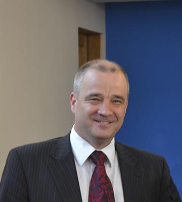 Янишен Віктор Петрович