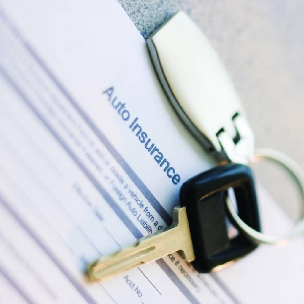 Що важливо знати про регресний позов в автострахуванні