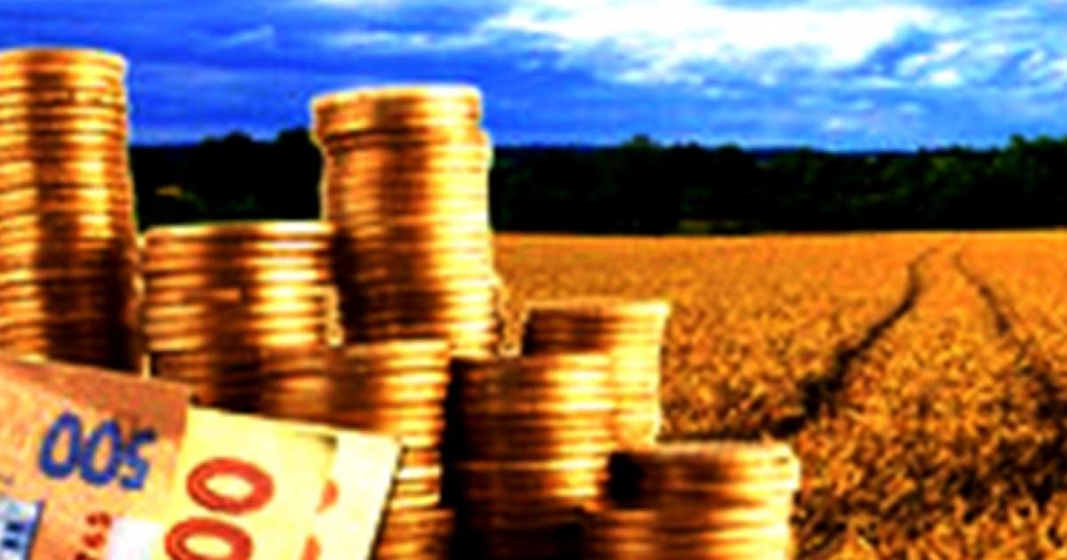 Верховна Рада України знизила ПДВ для аграріїв