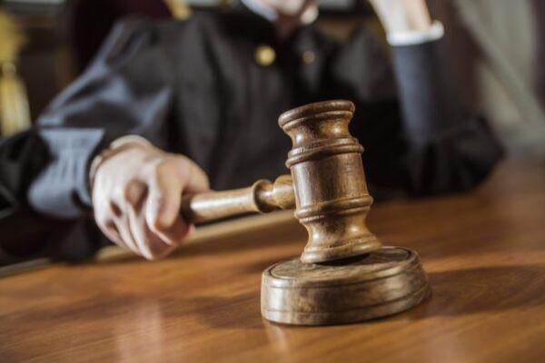 Верховний Суд: коли державний виконавець має право на проникнення до житла боржника?