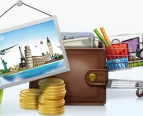 Що нового готує ринок споживчого кредитування?