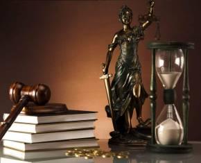 ЗА ЯКИХ ОБСТАВИН НЕОТРИМАННЯ КОПІЇ СУДОВОГО РІШЕННЯ ВВАЖАЄТЬСЯ ЙОГО ВРУЧЕННЯМ?