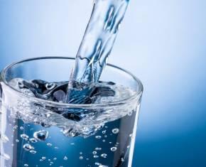 Централізоване водовідведення
