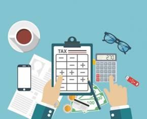 Власні кошти, внесені ФОП на підприємницький рахунок – дохід чи ні?