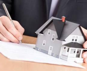 Реєстрація права на земельну ділянку у 2018 році