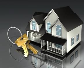 Витребування майна власником від добросовісного набувача
