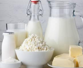 Якість молочної продукції як запорука здорового харчування