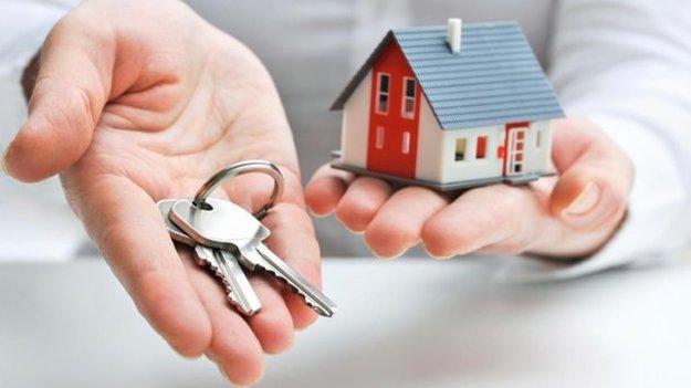 Чи можна під час першої купівлі житла не платити пенсійного збору?