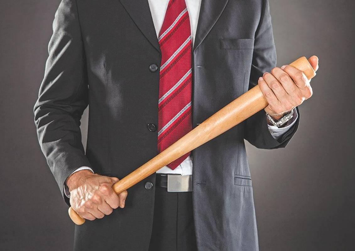 Захист боржників при врегулюванні простроченої заборгованості