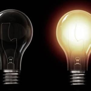 Верховний Суд: ціна незаконного підключення до електромережі.