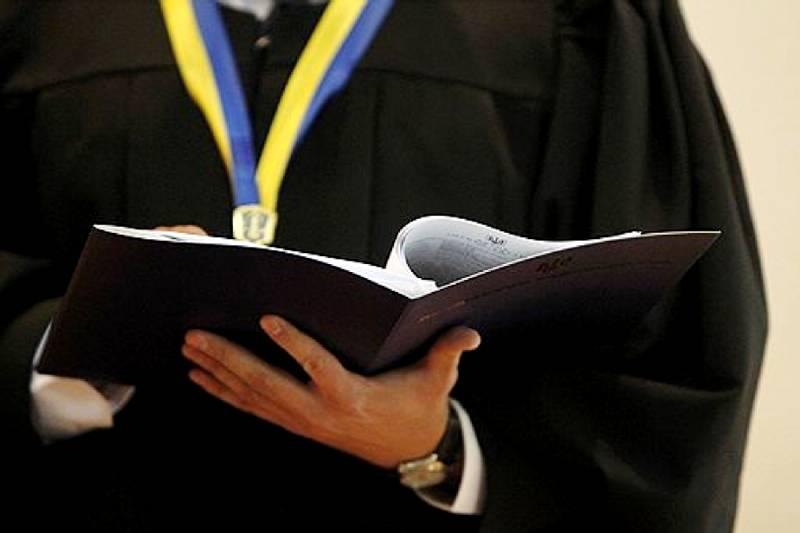 Кредитні відносини у практиці Верховного Суду: відступ від попередньої позиції