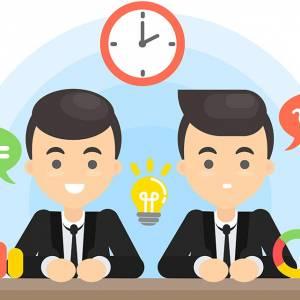 Безоплатні індивідуальні податкові консультації: міф чи реальність?