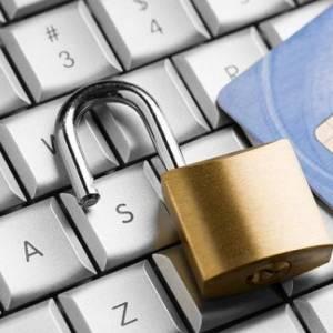 Конституційний суд: доступ та використання інформації, що містить банківську таємницю та персональні дані