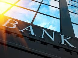 Запроваджено додаткові вимоги до банківських договорів